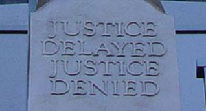 Image Detail