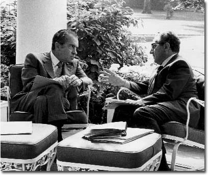research papers henry kissinger diplomacy Find and download essays and research papers on henry kissinger diplomacy.