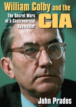 http://www2.gwu.edu/~nsarchiv/NSAEBB/NSAEBB362/prados_colby_cover.jpg