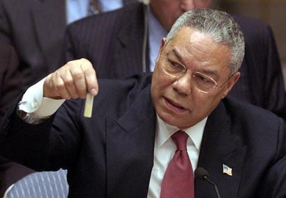 Powell%20at%20UN%20-anthrax-vial.jpg