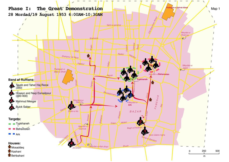 [Image: Map%201.jpg]