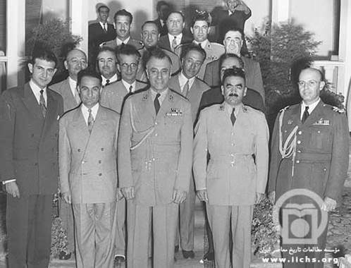 [Image: Zahedi%20and%20colleagues.jpg]
