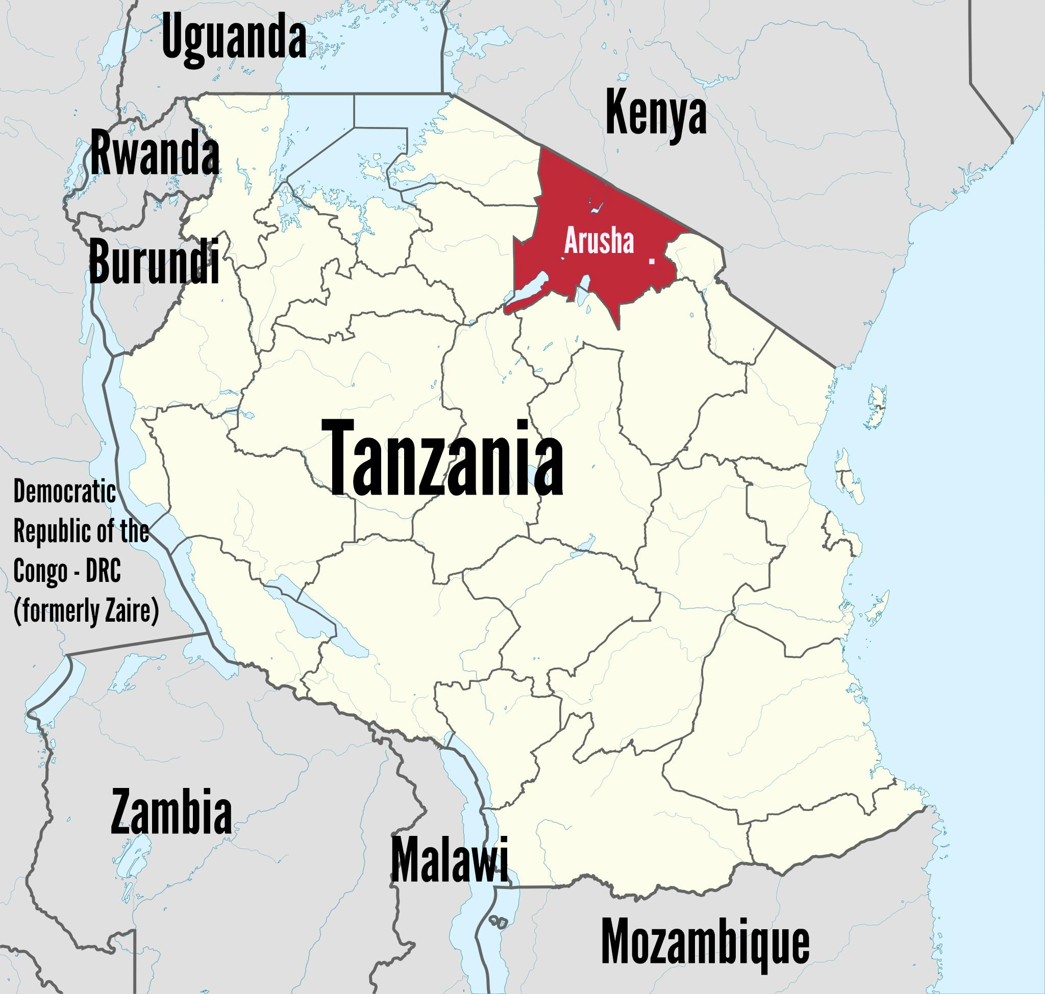 Arusha_in_Tanzania.jpg