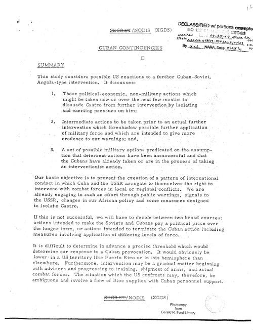diplomacy by henry kissinger, ch.1-4 summary essay Writework contributors, diplomacy, by henry kissinger, ch 1-4 summary, , https diplomacy by henry kissinger, ch 1-4 summaryeducheer free samples and examples of essays , homeworks and any papers kissinger begins his masterpiece with a focus on america and its journey through international politics.