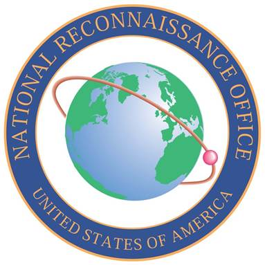 NASA's Secret Relationships with U S  Defense and Intelligence Agencies