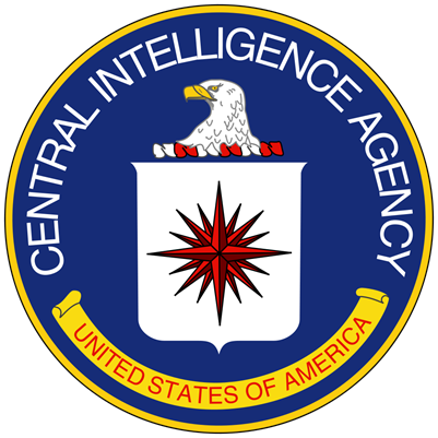 NASA\'s Secret Relationships with U.S. Defense and Intelligence Agencies