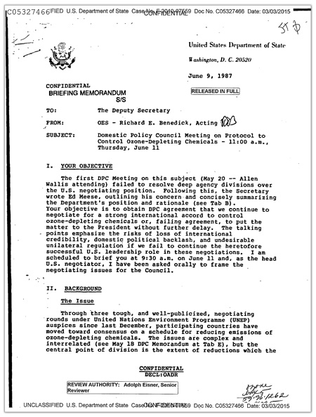Us climate change policy in the 1980s nearly 20 years after un members met in japan to adopt the 1997 kyoto protocol to reduce greenhouse emissions that drive global warming 190 nations are now publicscrutiny Image collections