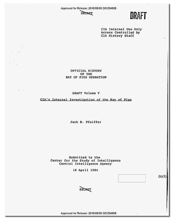 http://nsarchive.gwu.edu/NSAEBB/NSAEBB564-CIA-Releases-Controversial-Bay-of-Pigs-History/document.jpg