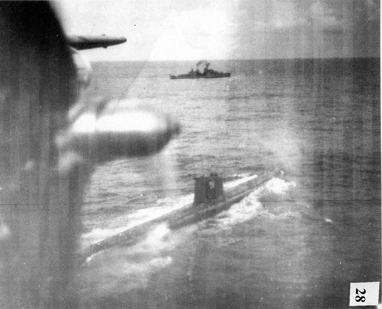 the n missile crisis the photographs 25 1962 u s navy surveillance of first soviet f class submarine to surface near the quarantine line conning tower number 945 soviet fleet