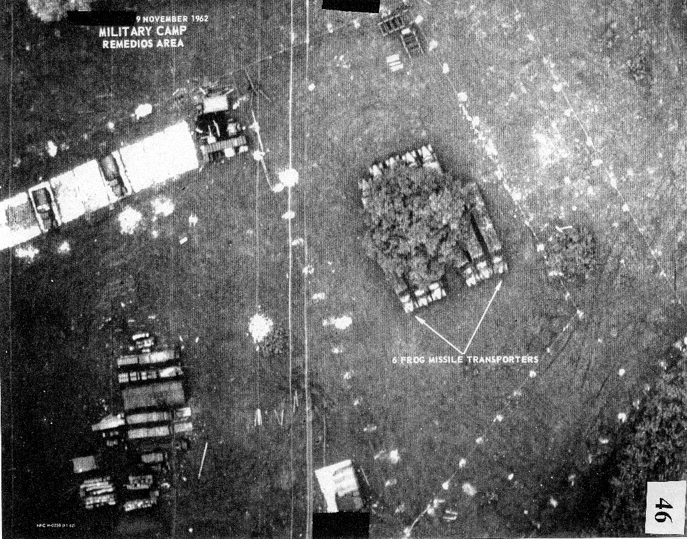 pentagon estimated 18500 us casualties in cuba invasion 1962 but if nukes launched heavy losses expected