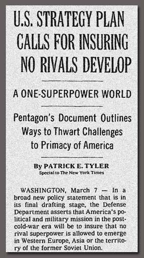 18 february 1992